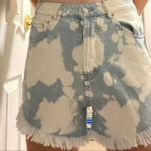 Wild Fable super trendy and cute shorts